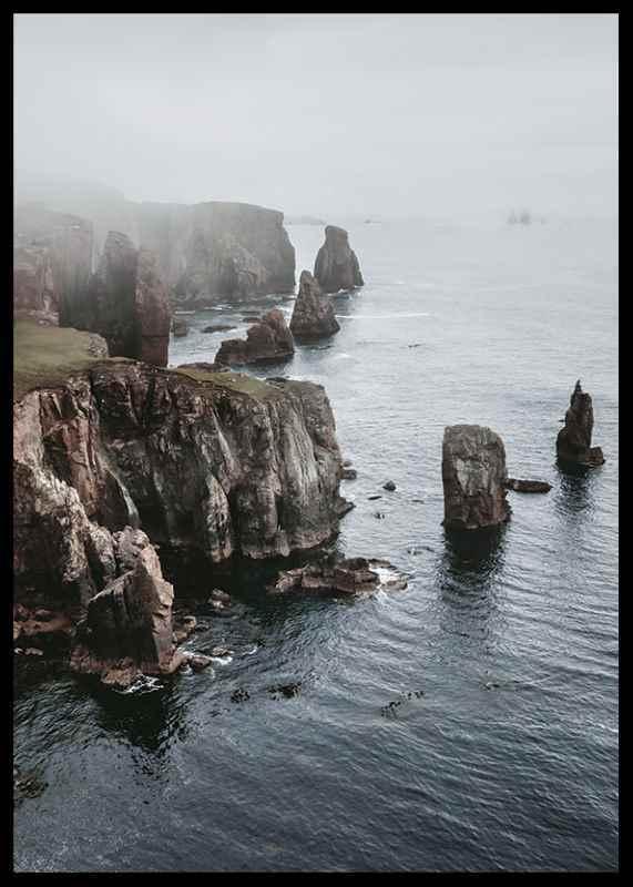 Shetland Islands-2