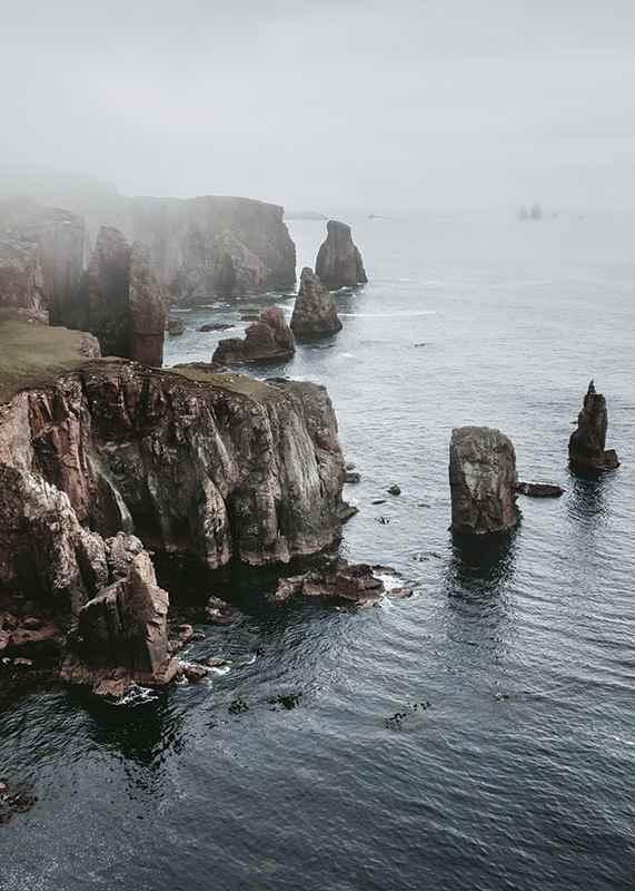 Shetland Islands-3