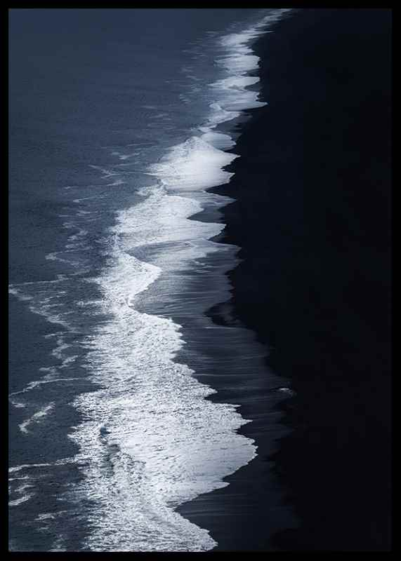 Black Coast Iceland-2