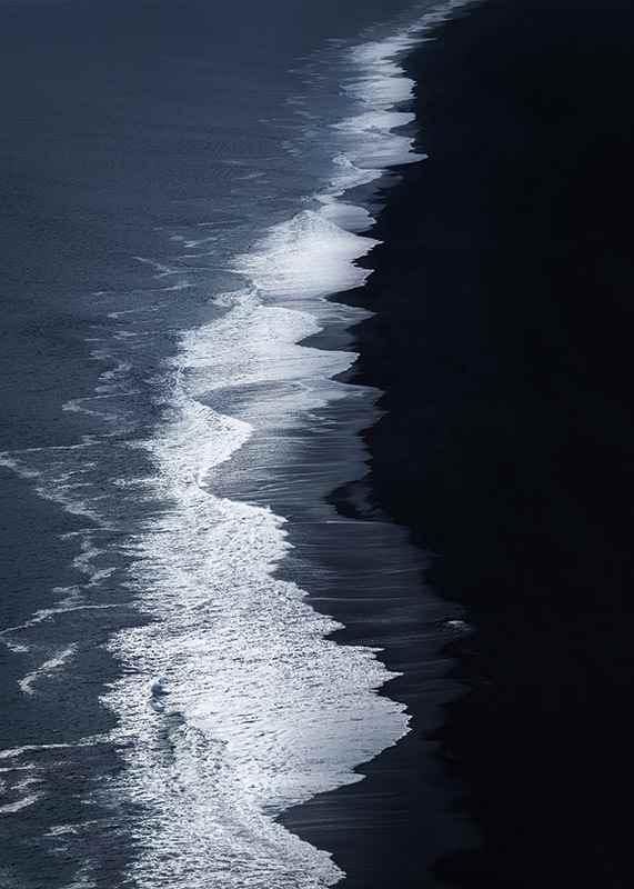 Black Coast Iceland-3