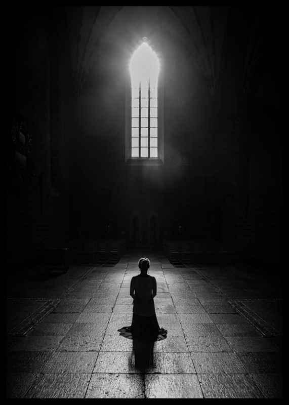 Spiritual Meeting-2