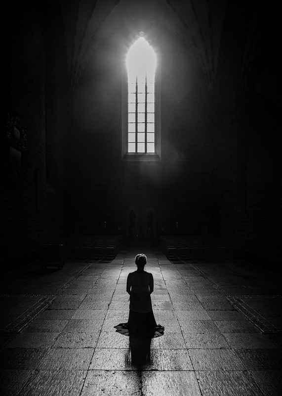 Spiritual Meeting-3