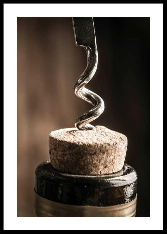 Opening Wine-0
