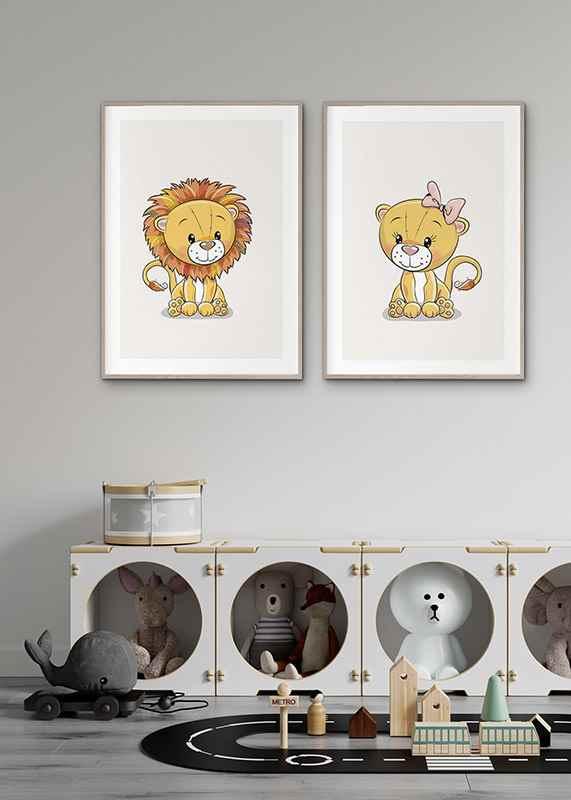 Little Lioness-4