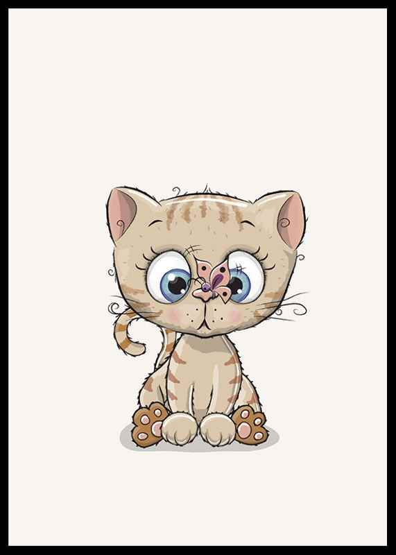 Little Cat-2