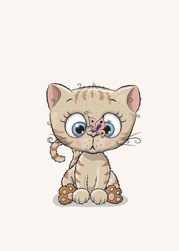 Little Cat-3