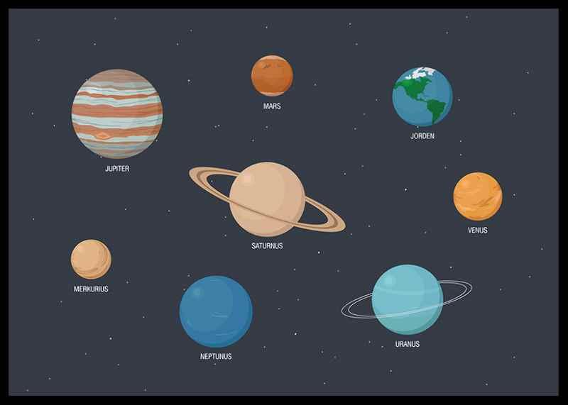 Barnens Planeter-2