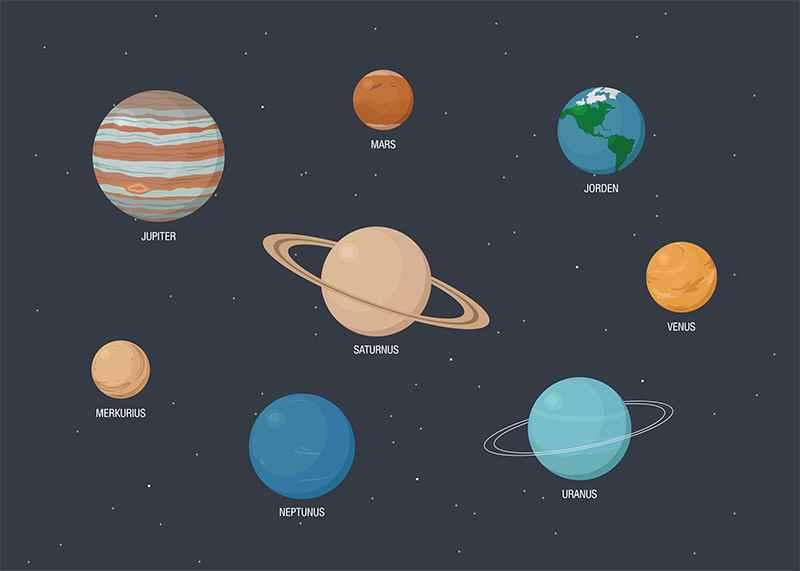 Barnens Planeter-3