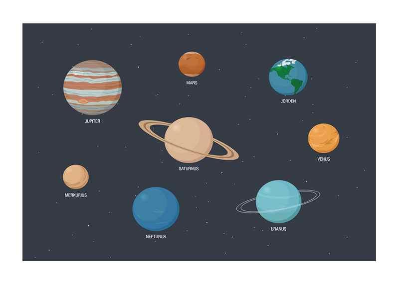 Barnens Planeter-1