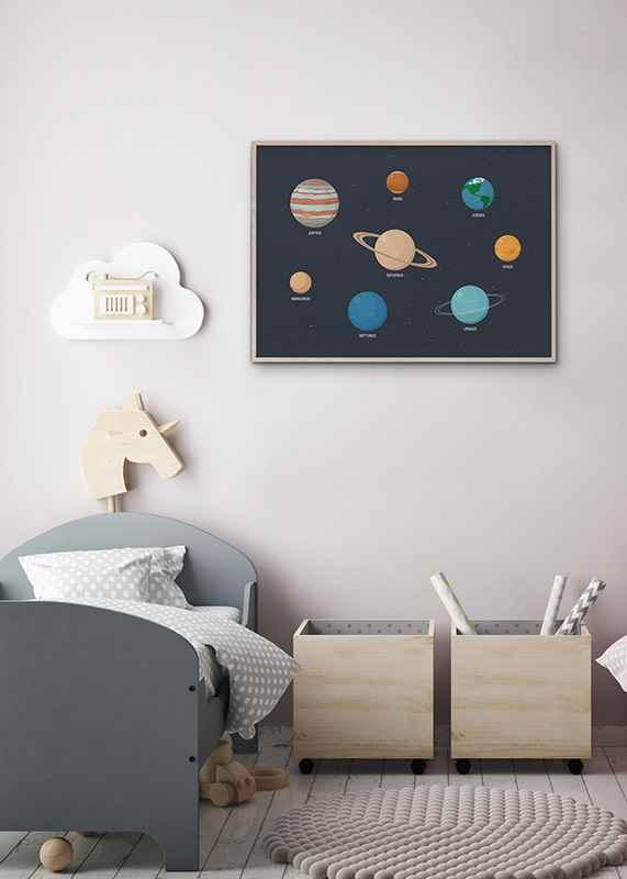 Barnens Planeter-4