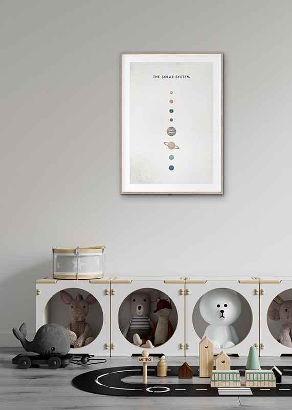 Solar System-4