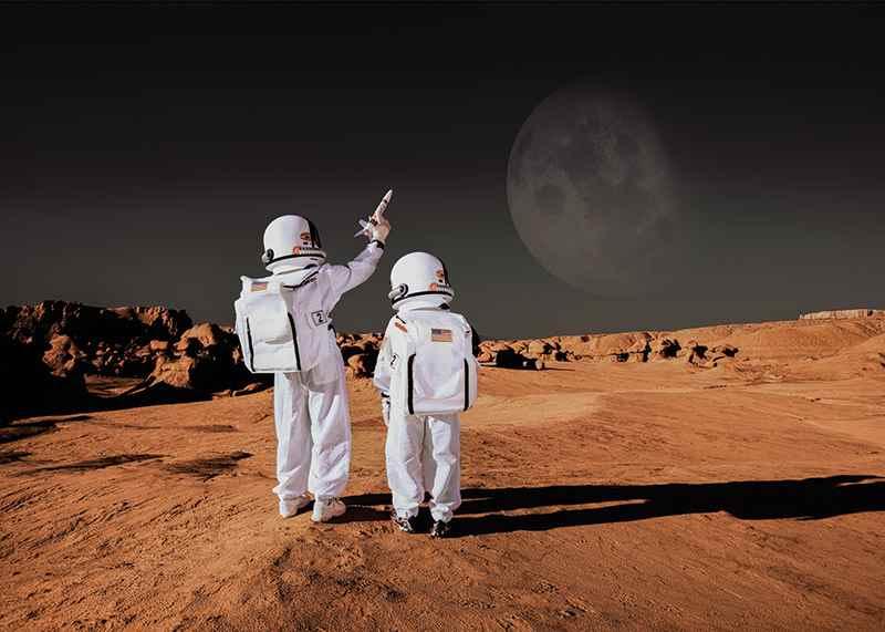 Little Astronauts-3