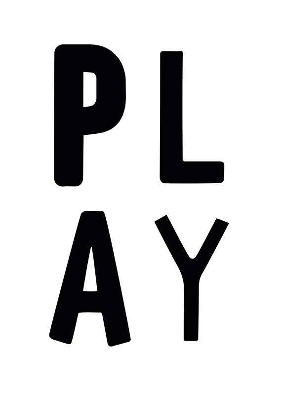 Play-1