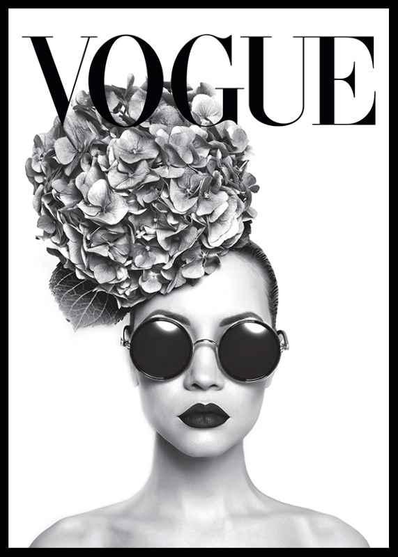 Vogue No1