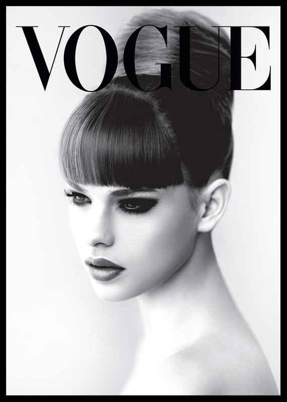 Vogue No2