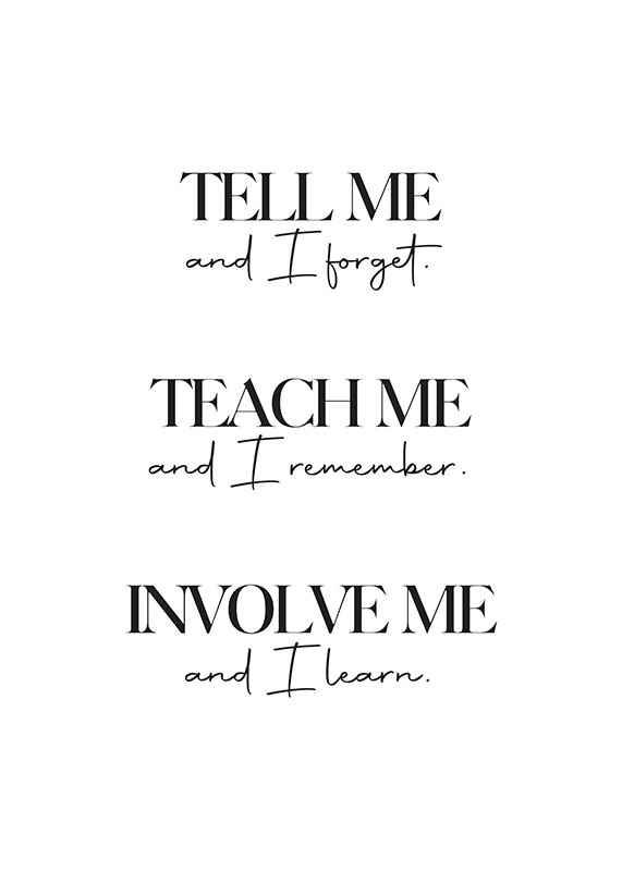 Tell Me-1