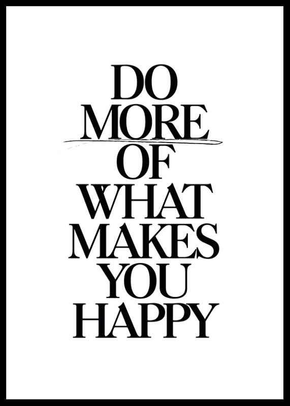 Do More-0