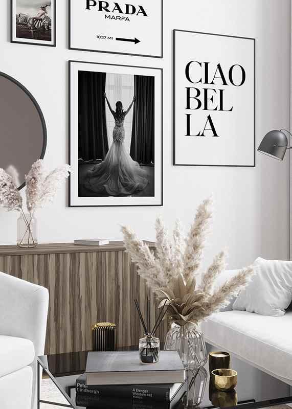 Ciao Bella-2