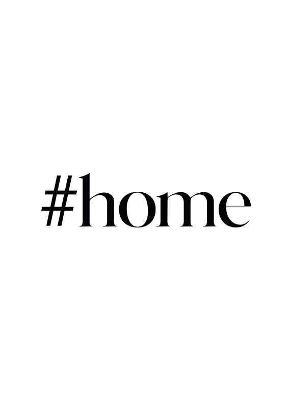 #Home-1