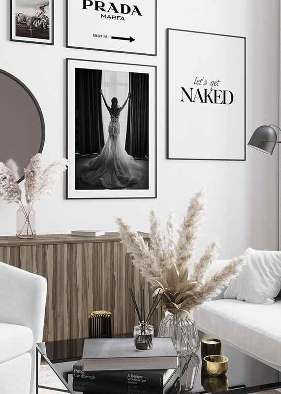 Lets Get Naked-2