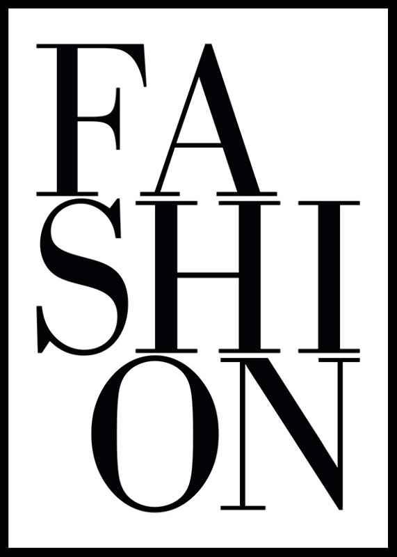 Fashion-0
