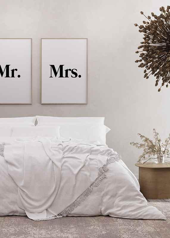Mrs-2