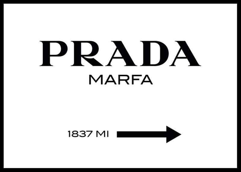 Prada Marfa-0