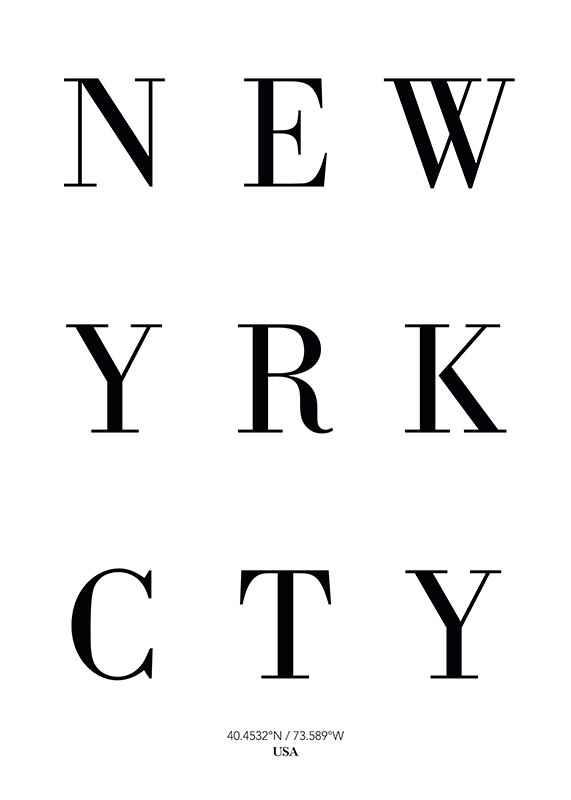 New York-1