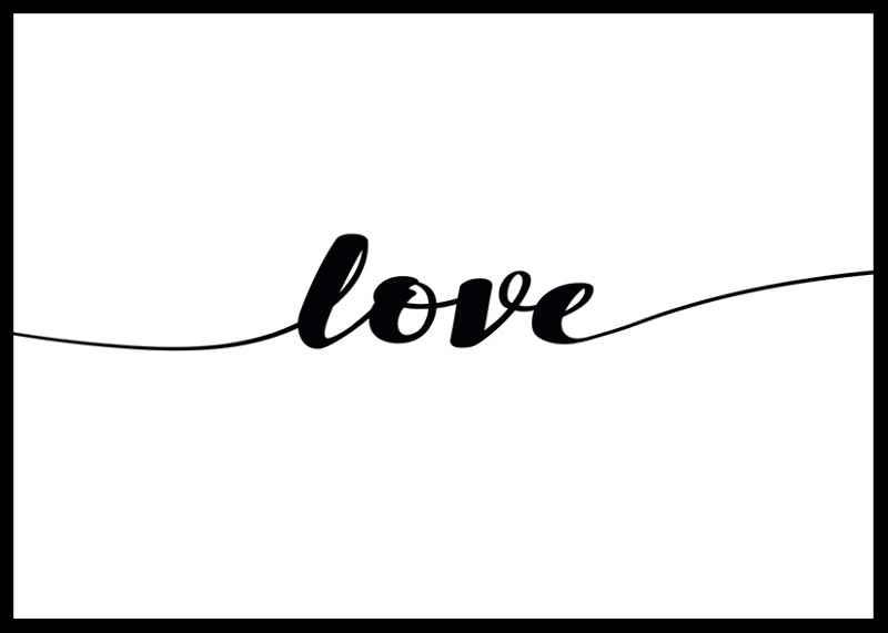 Love Line-0