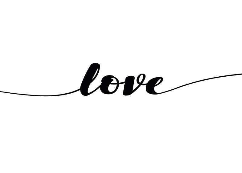 Love Line-1