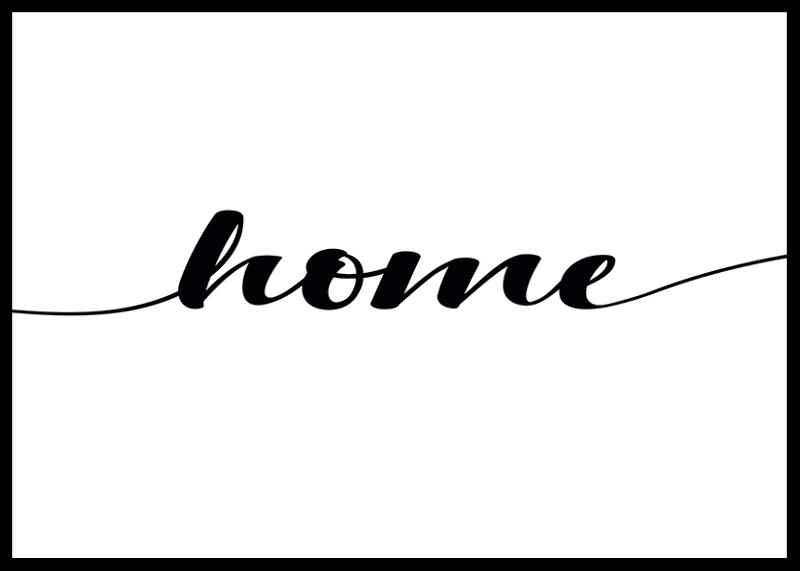 Home Line-0