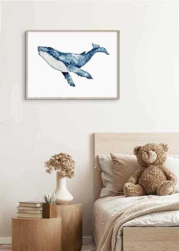 Big Whale-2