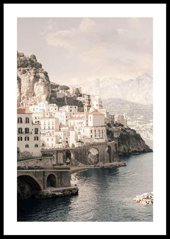 Amalfi Coast-0