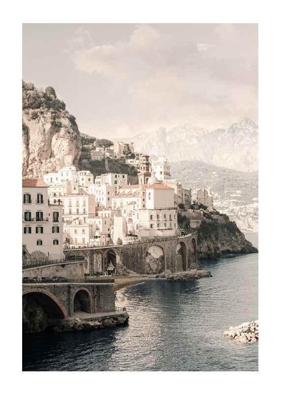 Amalfi Coast-1