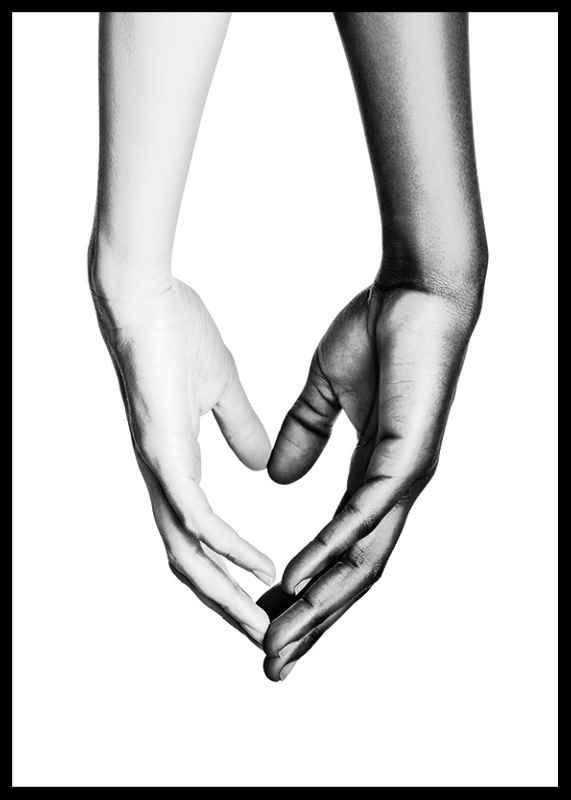 Hands No1