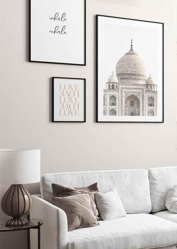 Taj Mahal-4