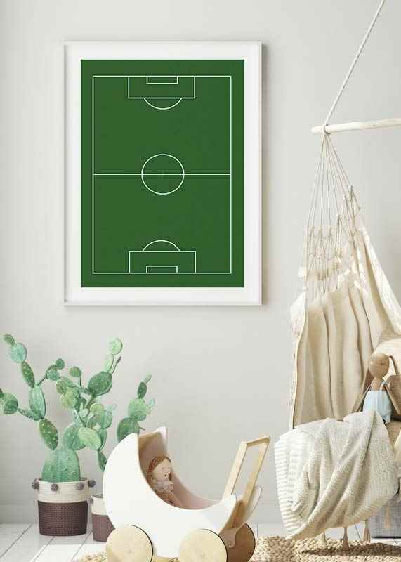 Football field-4