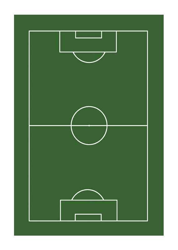 Football field-1
