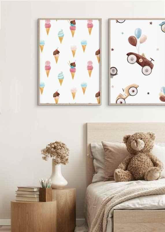 Ice creams-4