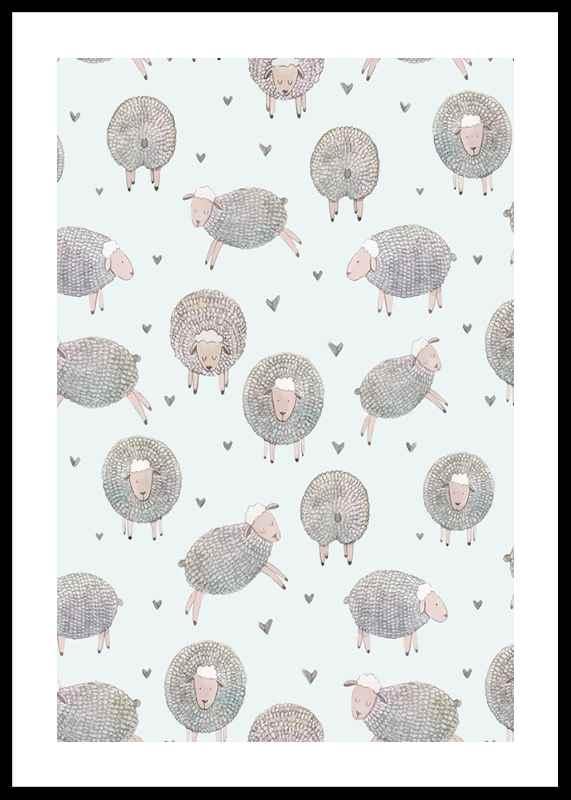 Sheeps-0