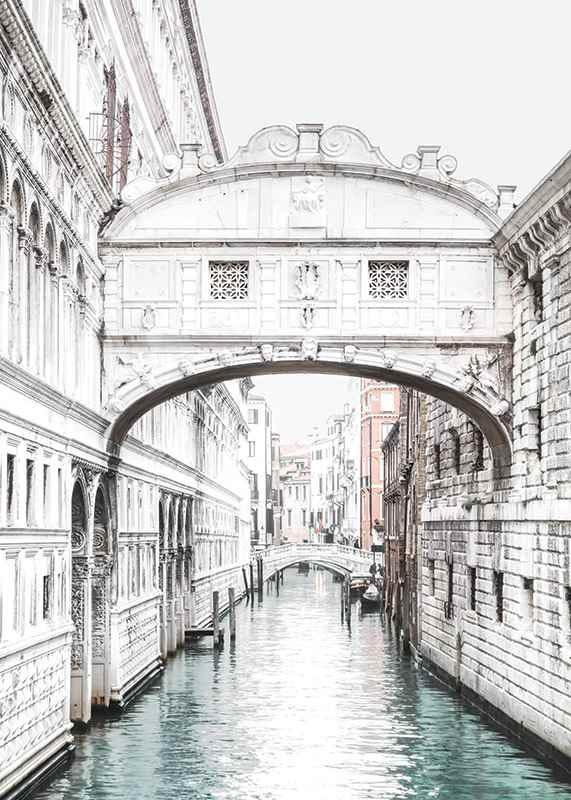 Bridge Of Sighs-3