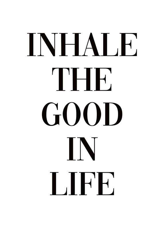 Good In Life-1
