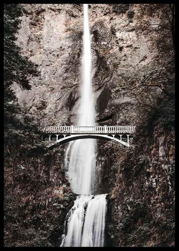 Multnomah Falls-2