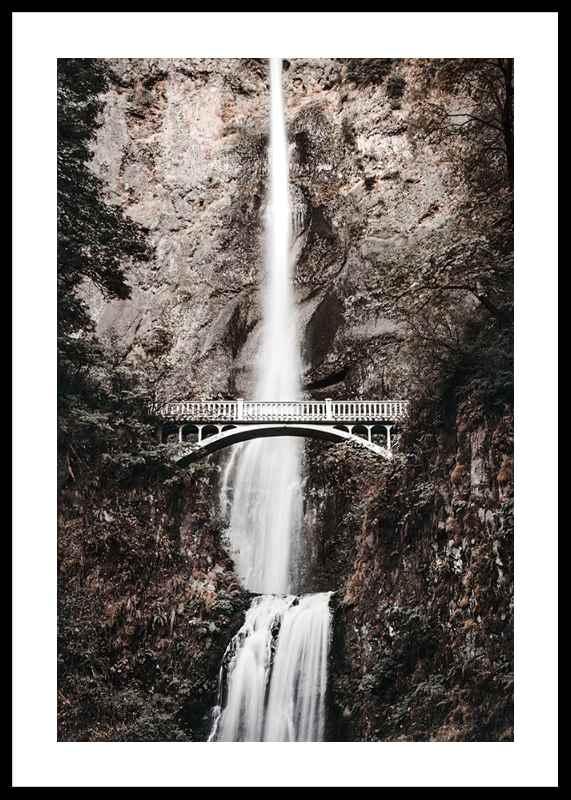 Multnomah Falls-0