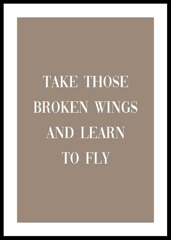 Broken Wings-0