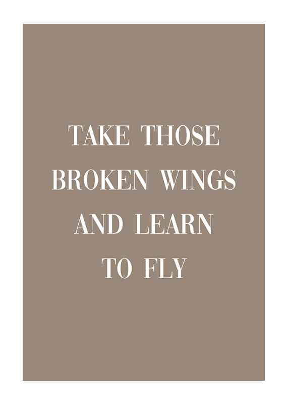 Broken Wings-1