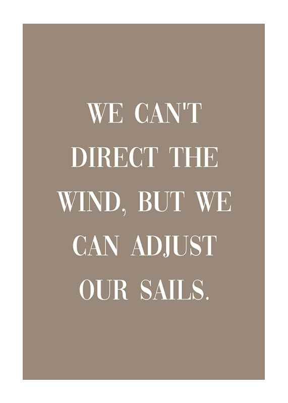 Adjust Our Sails-1