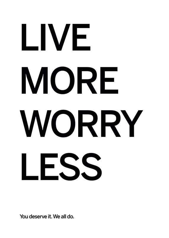 Live More-1
