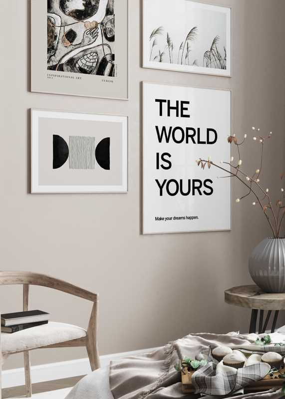 World Is Yours-2