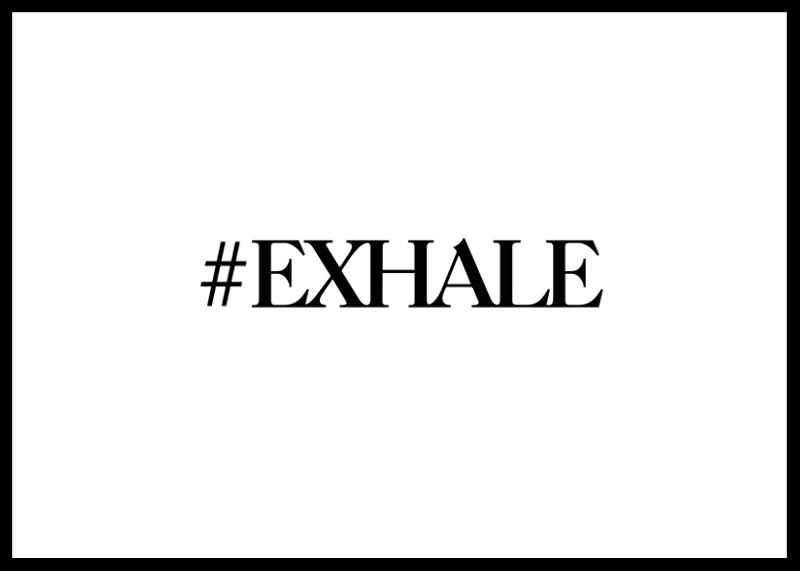 Hash Exhale-0